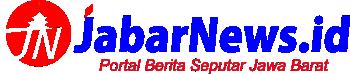 JabarNews