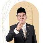 Anggota Komisi I DPRD Jawa Barat, Mirza Agam Gumay mengatakan keberadaan BUMdes cukup sentral di setiap desa. Minggu (17/10/2021).