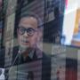 Wali Kota Bogor, Bima Arya menyambut baik keputusan pemerintah pusat yang telah mengubah metode penurunan status level PPKM untuk wilayah aglomerasi. Dok: kotabogor.go.id.