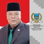Dewan Perwakilan Rakyat Daerah (DPRD) Pangandaran mengapresiasi upaya Pemerintah Kabupaten (Pemkab) dalam menangani COVID-19. Dok: dprd.pangandarankab.go.id.