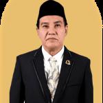Profil Mirza Agam Gumay, Anggota Komisi I DPRD Jabar periode 2019-2024. Dok: dprd.jabarprov.go.id.